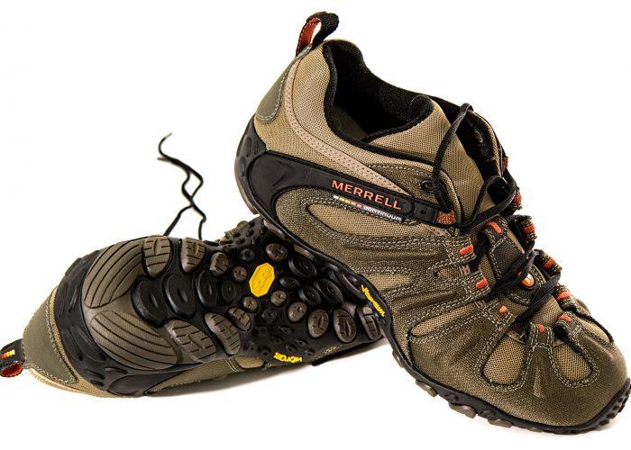 shoes-584850-CC0
